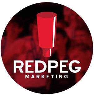 Redpeg_badge