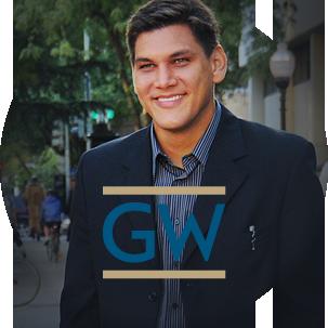 GW_badge