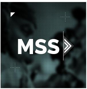 MSSBadge