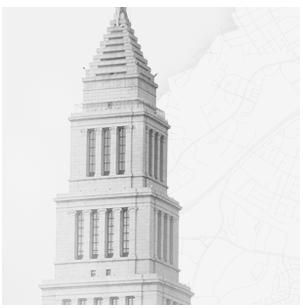 ASBDC-Badge