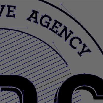 Bezier agency