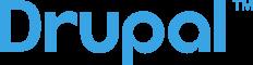 We build with Drupal