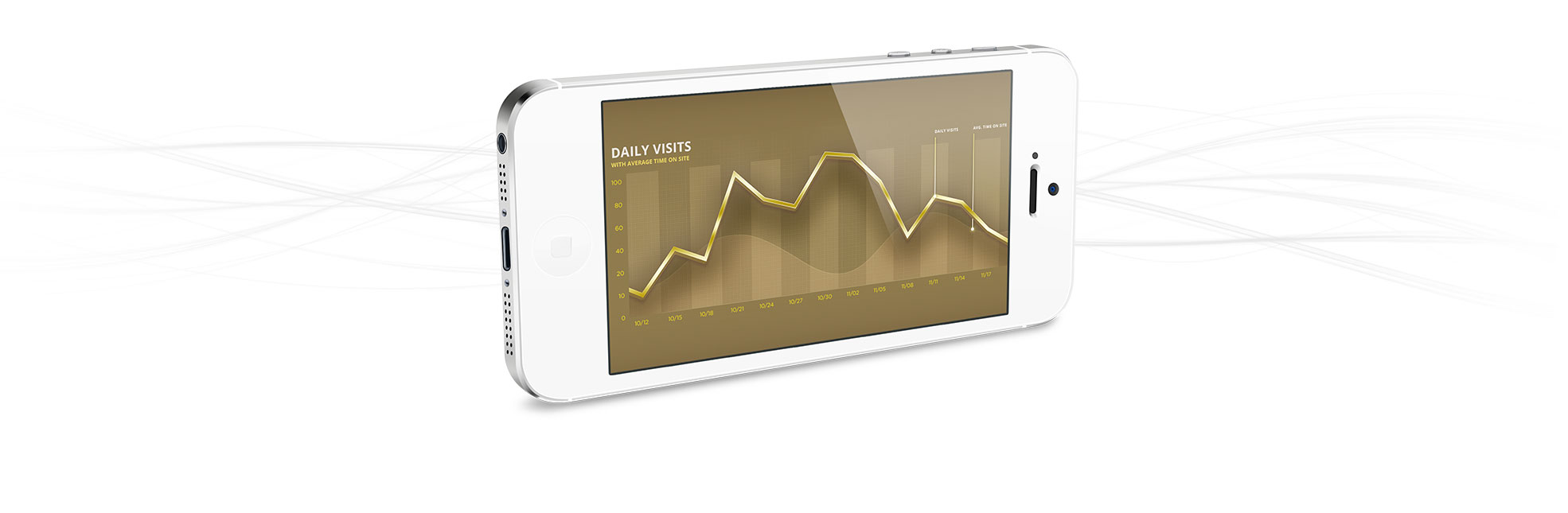 iOS Analytics