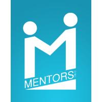 Mentors, Inc.