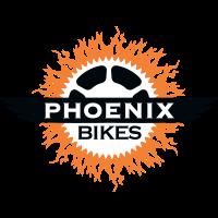 Phoenix Bikes