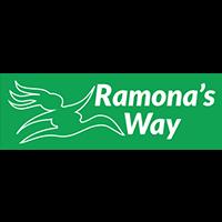 Ramona's Way