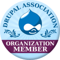 Drupal Development companies in DC and Virginia