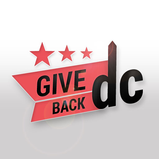 GiveBackDC_logo