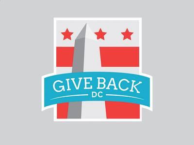 GiveBack DC