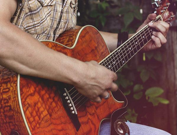 guitargate-sml