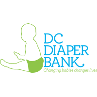 DC Diaper Bank