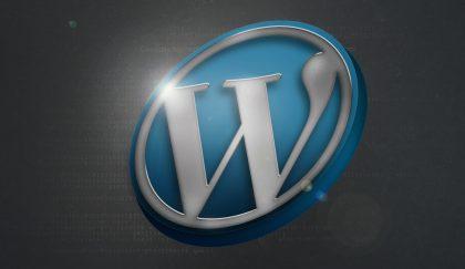 5 Reasons to Use a WordPress CMS