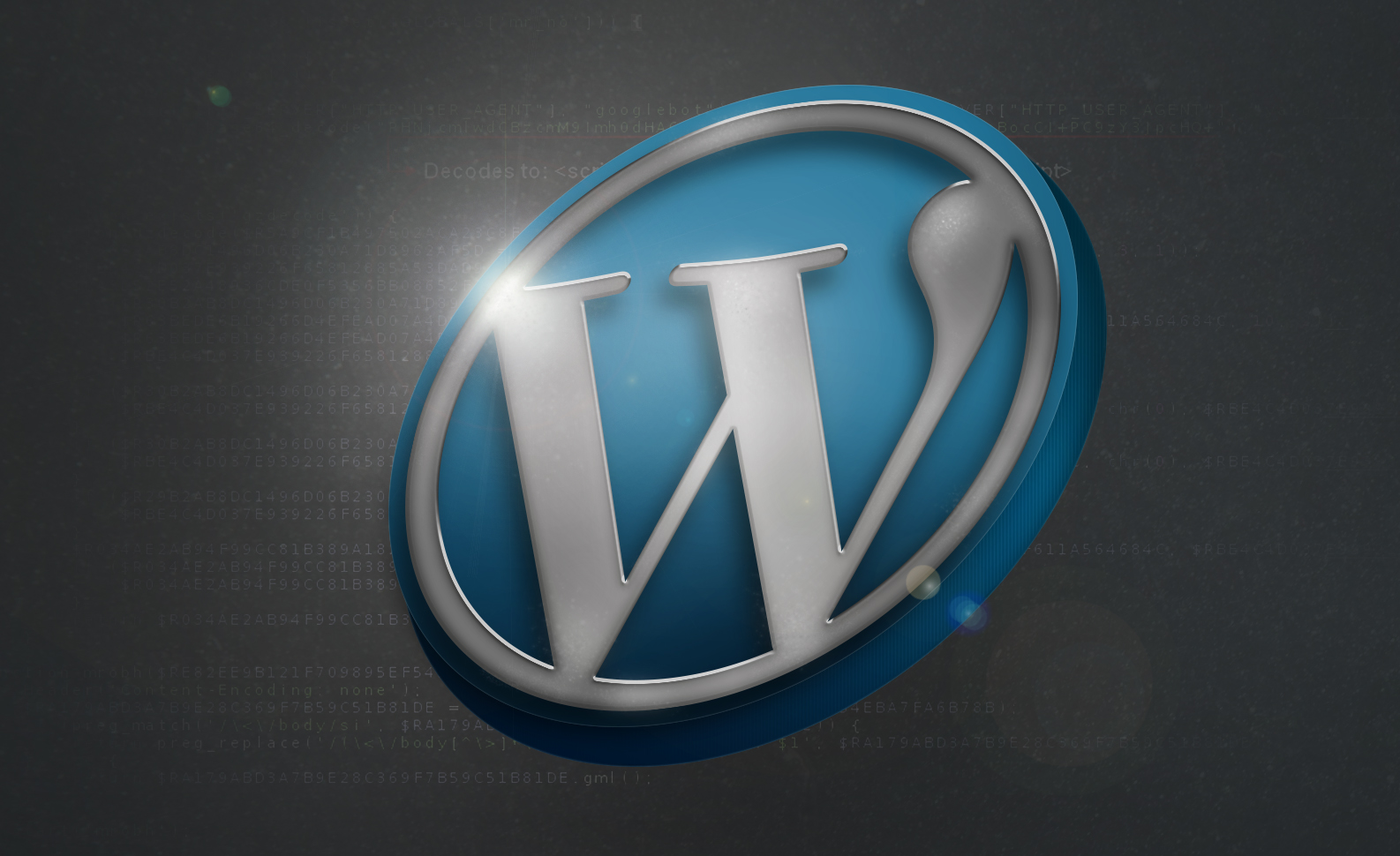 5 Reasons to Use a WordPress CMS