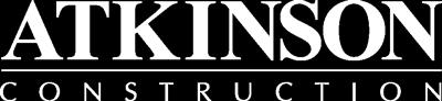 Atkinson Construction Group