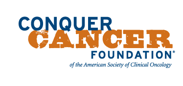 Conquer Cancer Foundation