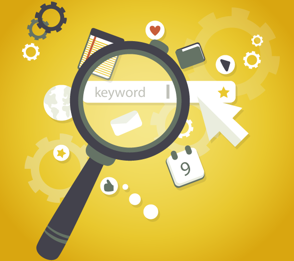 Expert Insight: Enhancing the Search Experience