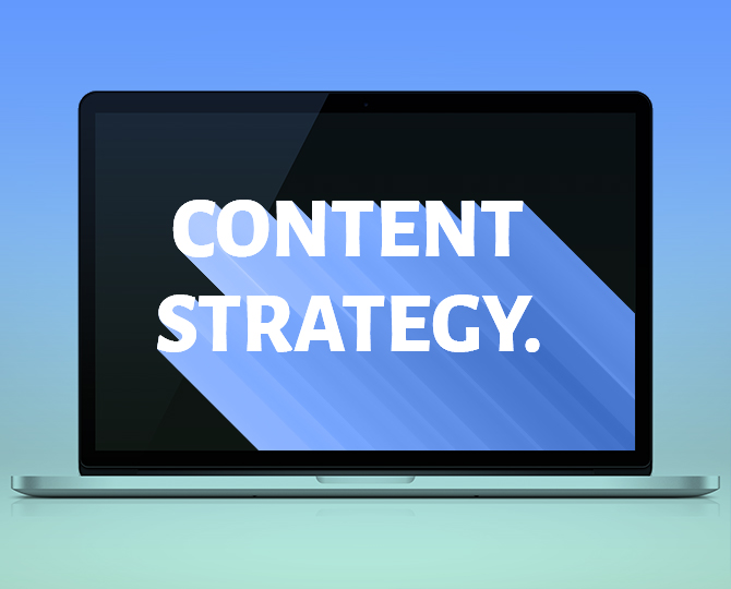 content-strategy copy