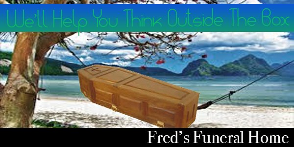 fredsfuneralhome