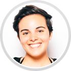 Lisette Alvarez Digital Strategist