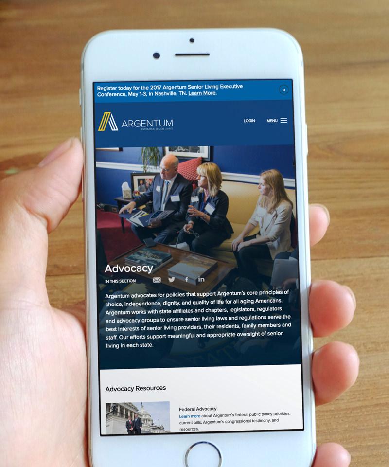 advocacy-argentum