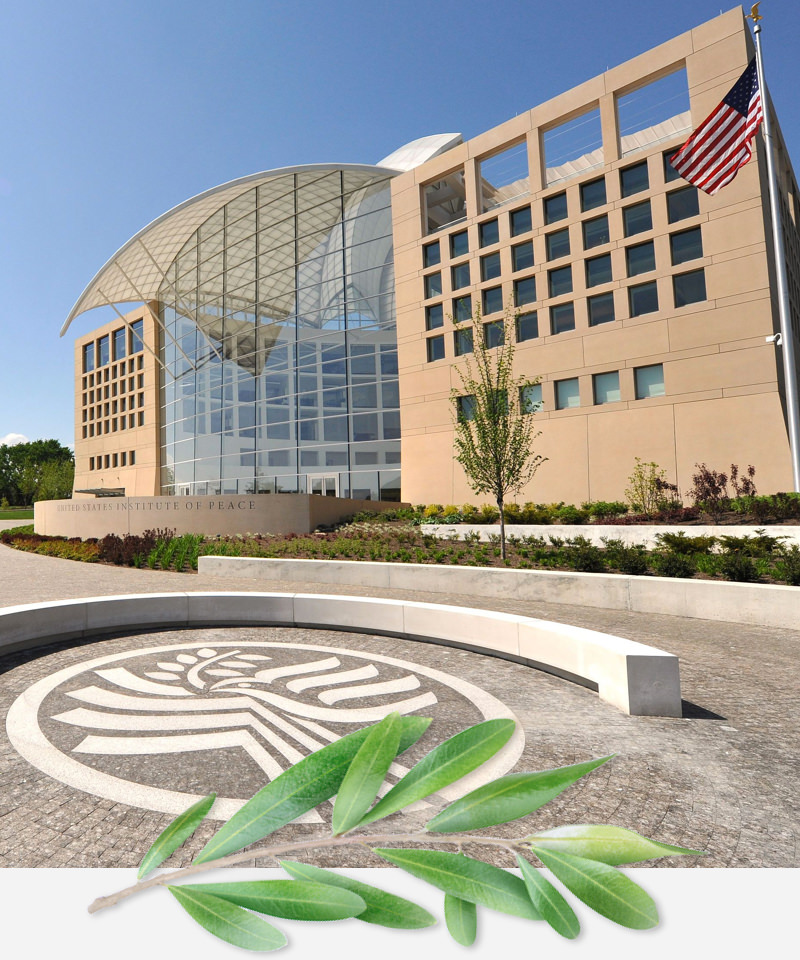 usip-building-olive-branch