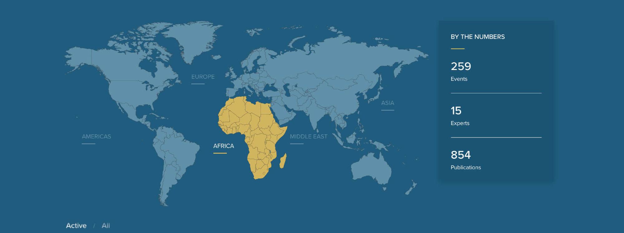 usip-map