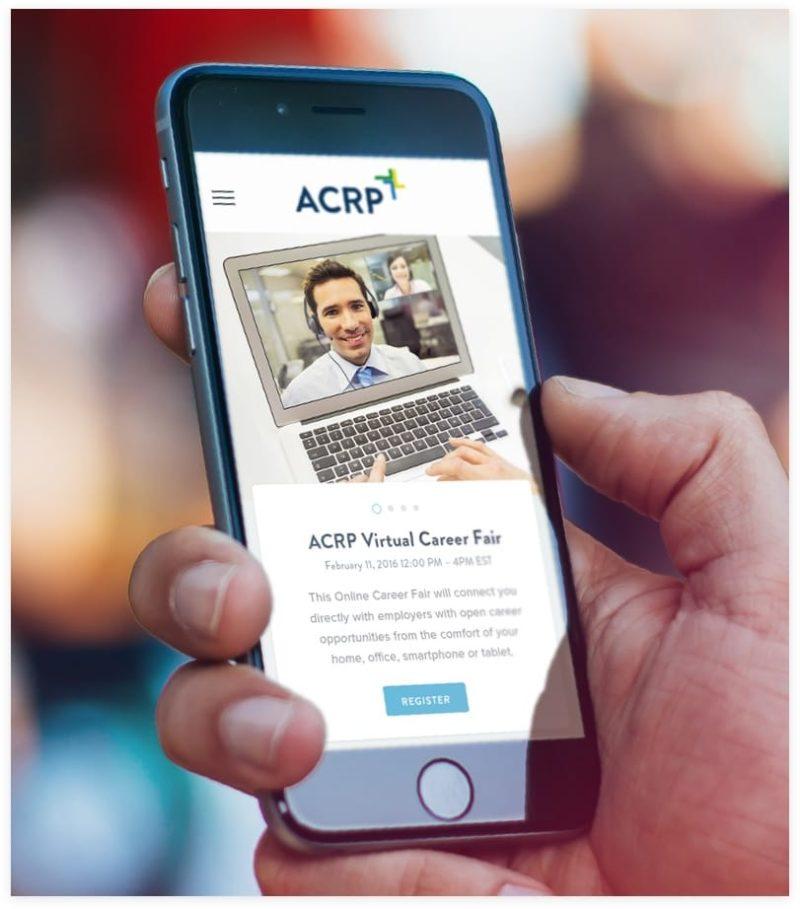 acrp-industry-image