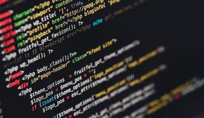 6 Ways to Help Ensure Website Security