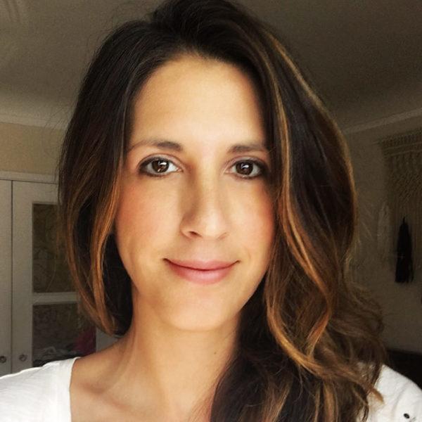 Kristin Culverwell AAPA